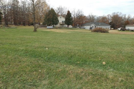 null bed null bath Vacant Land at  N Vermillion Strafford, MO, 65757 is for sale at 34k - google static map