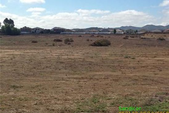 null bed null bath Vacant Land at 0 Kuffel Rd Menifee, CA, 92584 is for sale at 600k - google static map