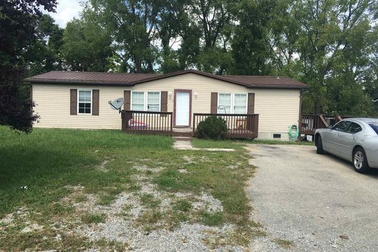 3 bed 2 bath Mobile / Manufactured at 713 PEPPERS FERRY RD PULASKI, VA, 24301 is for sale at 67k - google static map