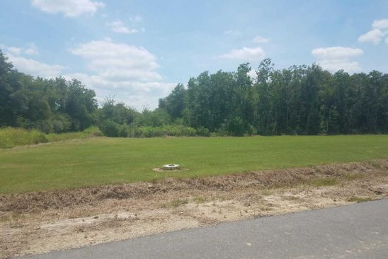 null bed null bath Vacant Land at 186 Bobby Gene Dr Scott, LA, 70583 is for sale at 24k - google static map