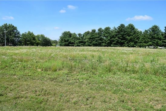null bed null bath Vacant Land at 1020 Judith Ln Danville, IN, 46122 is for sale at 77k - google static map