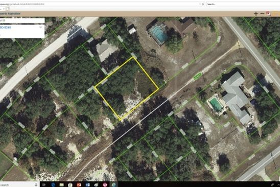 null bed null bath Vacant Land at 2500 W Navaho Rd Avon Park, FL, 33825 is for sale at 3k - google static map
