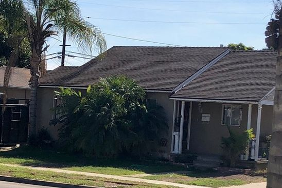 4 bed 3 bath Single Family at 424 E SMITH ST LONG BEACH, CA, 90805 is for sale at 350k - google static map