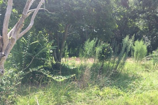 null bed null bath Vacant Land at 113 GRIMES ST ENTERPRISE, AL, 36330 is for sale at 5k - google static map