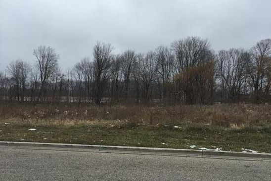 null bed null bath Vacant Land at  Tbd McGuirk Clare, MI, 48617 is for sale at 175k - google static map