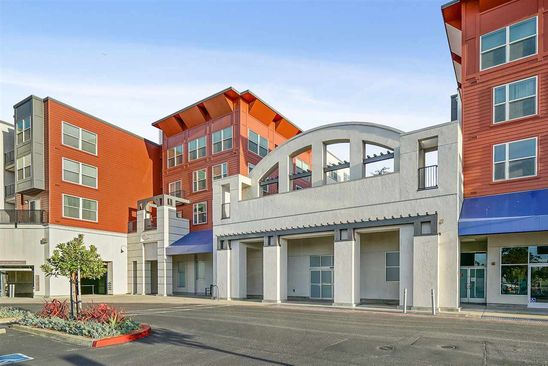 1 bed 1 bath Condo at 8400 OCEANVIEW TER SAN FRANCISCO, CA, 94132 is for sale at 599k - google static map