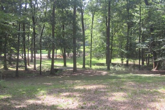 null bed null bath Vacant Land at XX Paige Dr McComb, MS, 39648 is for sale at 18k - google static map