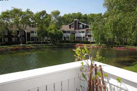 2 bed 2 bath Condo at 178 MARINA LAKES DR RICHMOND, CA, 94804 is for sale at 575k - google static map