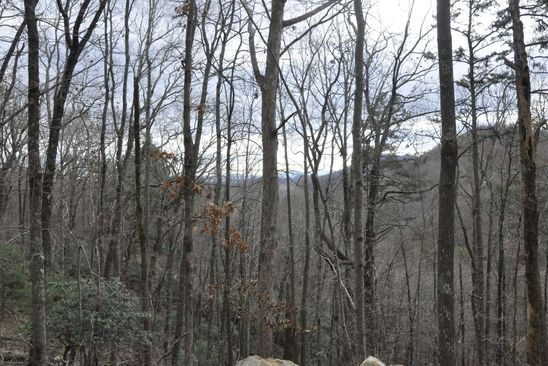 null bed null bath Vacant Land at LT 17 Copper Leaf Dr Murphy, NC, 28906 is for sale at 18k - google static map