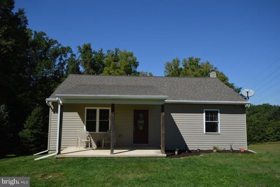 2 bed 1 bath Single Family at 480 GREEN HILL RD CONESTOGA, PA, 17516 is for sale at 200k - google static map