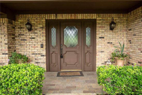 100 Shady Oaks Ln, Double Oak, TX 75077 | RealEstate com