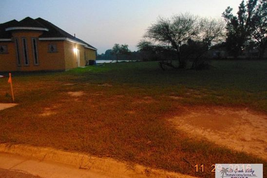 null bed null bath Vacant Land at 0000 Danubio Ct Brownsville, TX, 78526 is for sale at 63k - google static map