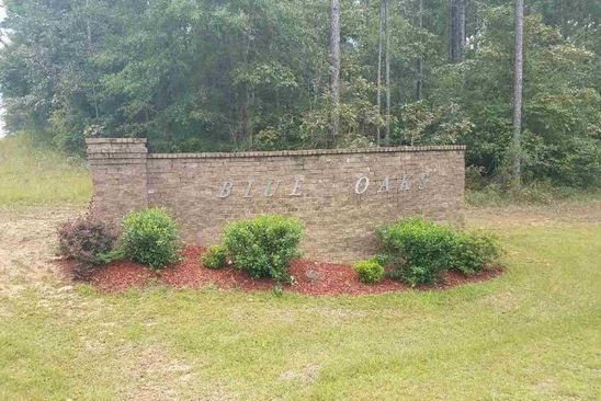 null bed null bath Vacant Land at  Cayden Cir Stapleton, AL, 36578 is for sale at 40k - google static map
