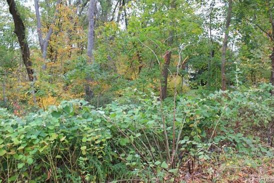 null bed null bath Vacant Land at 495 Bedford Rd Armonk, NY, 10504 is for sale at 695k - google static map