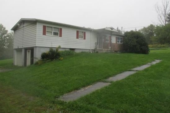3 bed 1 bath Single Family at 7796 HARDSCRABBLE RD ADDISON, NY, 14801 is for sale at 98k - google static map