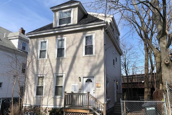 3 bed 3 bath Multi Family at 7 Corbet St Boston, MA, 02124 is for sale at 530k - google static map