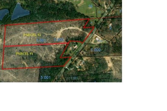 null bed null bath Vacant Land at 15 Acres County Road 33 (Parcel Ozark, AL, 36360 is for sale at 53k - google static map