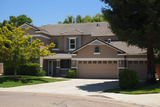 4 bed 3 bath Single Family at 5715 W Evergreen Ct Visalia, CA, 93277 is for sale at 440k - google static map