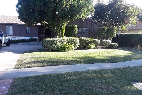 3 bed 3 bath Single Family at 14234 Hoyt St Arleta, CA, 91331 is for sale at 500k - google static map