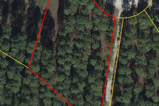 null bed null bath Vacant Land at 6503 Golden Aster Trl Panama City Beach, FL, 32413 is for sale at 95k - google static map