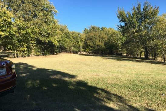 null bed null bath Vacant Land at 9425 Sunrise Dr Fort Worth, TX, 76134 is for sale at 17k - google static map