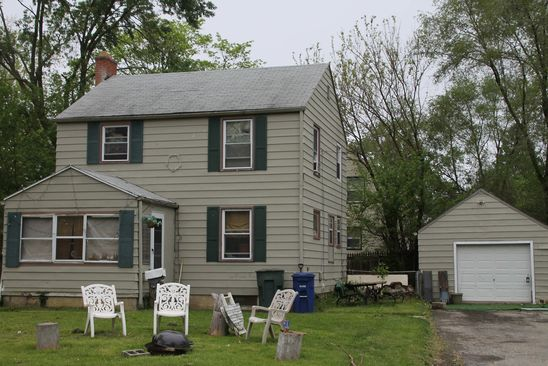 3 bed 1 bath Single Family at 1982 MYRTLE AVE COLUMBUS, OH, 43211 is for sale at 58k - google static map