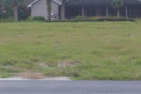 null bed null bath Vacant Land at 189 Songwood Ct Lake Mary, FL, 32746 is for sale at 196k - google static map