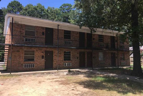 0 bed null bath Multi Family at Undisclosed Address Little Rock, AR, 72209 is for sale at 179k - google static map