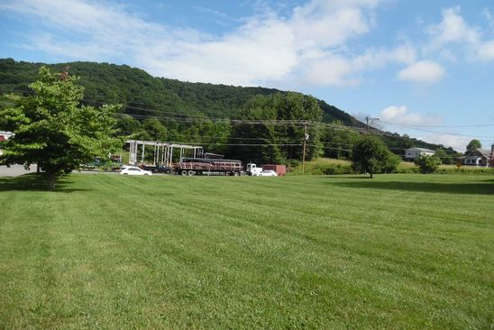null bed null bath Vacant Land at 00 Federal St Rich Creek, VA, 24147 is for sale at 40k - google static map