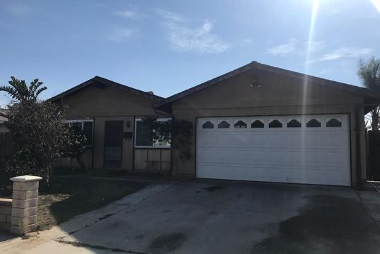 3 bed 2 bath Single Family at 1954 NAPOLEON AVE OXNARD, CA, 93033 is for sale at 350k - google static map