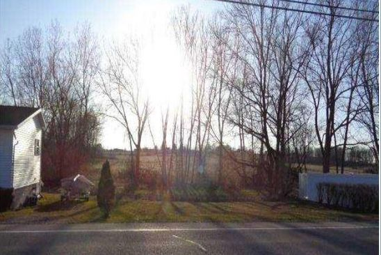 0 bed null bath Vacant Land at 3340 ROCHESTER RD LAKEVILLE, NY, 14480 is for sale at 8k - google static map
