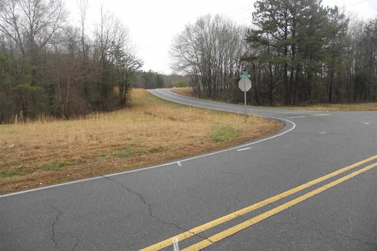 0 bed null bath Vacant Land at  Woods Dr Forest City, NC, 28043 is for sale at 60k - google static map