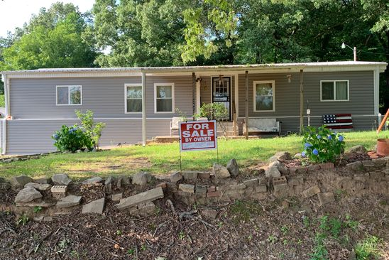 3 bed 2 bath Single Family at 362 Curtis Rd Brighton, TN, 38011 is for sale at 45k - google static map
