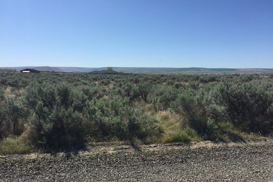 null bed null bath Vacant Land at 68704 E 680th Pr NE Richland, WA, 99352 is for sale at 179k - google static map