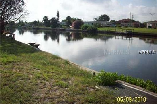 null bed null bath Vacant Land at 560 Lindley Ter Port Charlotte, FL, 33952 is for sale at 90k - google static map