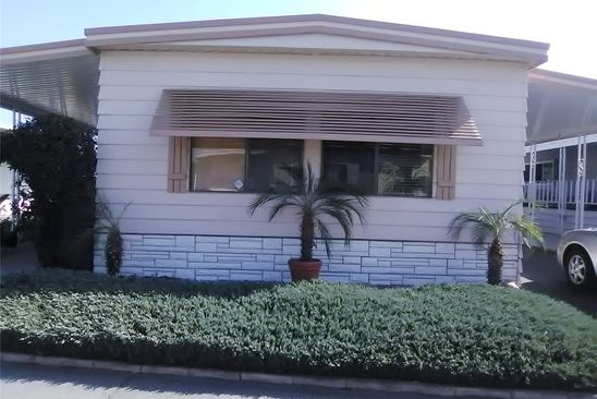 2 bed 2 bath Mobile / Manufactured at 840 E Foothill Blvd Azusa, CA, 91702 is for sale at 90k - google static map