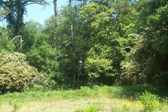 null bed null bath Vacant Land at 1913 3rd Ave Saint Simons Island, GA, 31522 is for sale at 225k - google static map