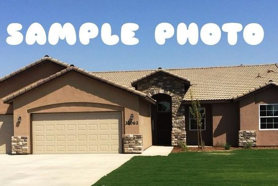 4 bed 2 bath Single Family at 32037 Mountain Vw Visalia, CA, 93291 is for sale at 331k - google static map