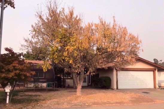 3 bed 2 bath Single Family at 2109 MILLWOOD AVE STOCKTON, CA, 95210 is for sale at 245k - google static map