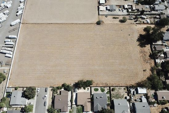 3 bed null bath Vacant Land at 1947 Hackett Rd Ceres, CA, 95307 is for sale at 500k - google static map