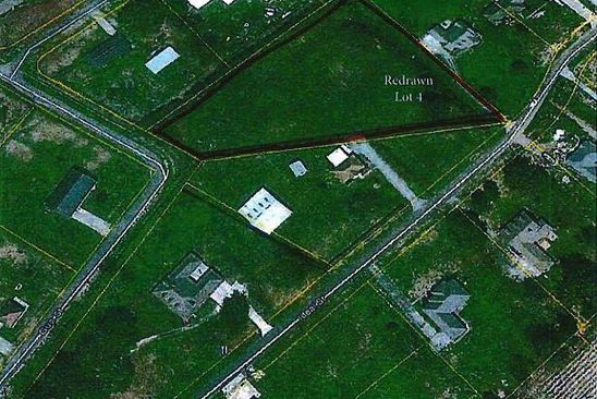 null bed null bath Vacant Land at  Lot Belle Rose, LA, 70341 is for sale at 55k - google static map