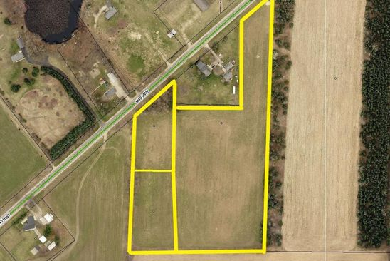 null bed null bath Vacant Land at  M40 Gobles, MI, 49055 is for sale at 70k - google static map