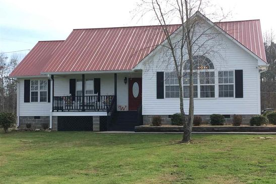 3 bed 2 bath Single Family at 508 County Road 194 Sylvania, AL, 35988 is for sale at 130k - google static map