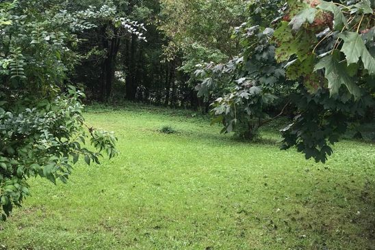null bed null bath Vacant Land at 0 Garden City Blvd Roanoke, VA, 24014 is for sale at 20k - google static map