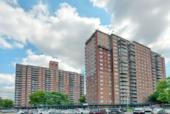 1 bed 1 bath Cooperative at 2475 W 16th St Brooklyn, NY, 11214 is for sale at 279k - google static map