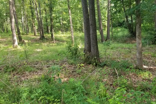 null bed null bath Vacant Land at 13448 FAIRVIEW RD BYHALIA, MS, 38611 is for sale at 75k - google static map