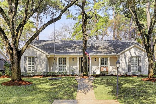 4 bed 3 bath Single Family at 13638 BARRYKNOLL LN HOUSTON, TX, 77079 is for sale at 785k - google static map