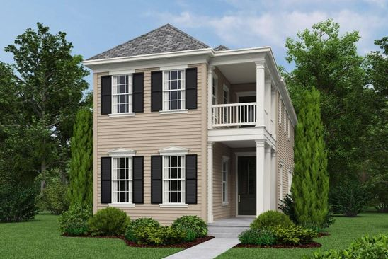 3 bed 3 bath Single Family at 5 Makemie Way Summerville, SC, 29483 is for sale at 271k - google static map