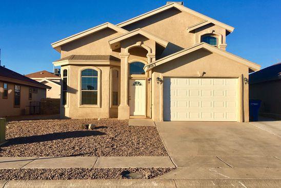 14013 Robert Ituarte Dr, El Paso, TX 79938 | RealEstate com