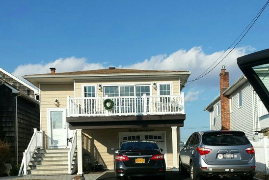 5 bed 2 bath Single Family at 116 NORTH RD BABYLON, NY, 11702 is for sale at 559k - google static map